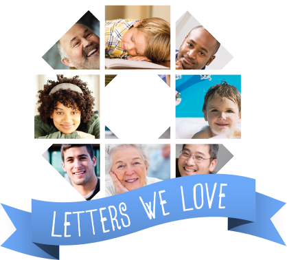 letters_we_love_logo.png