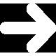 icon_right_arrow