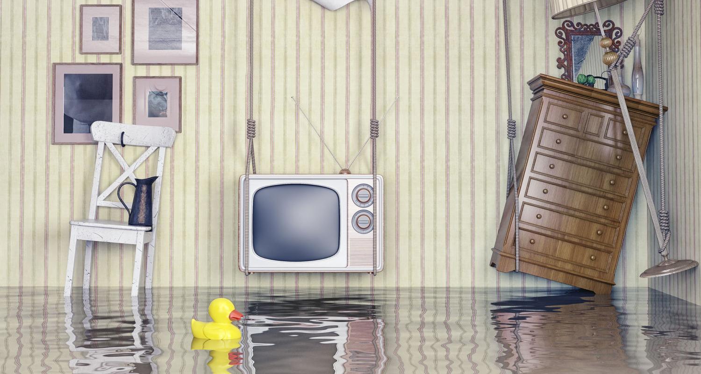 flood_prevention.jpg