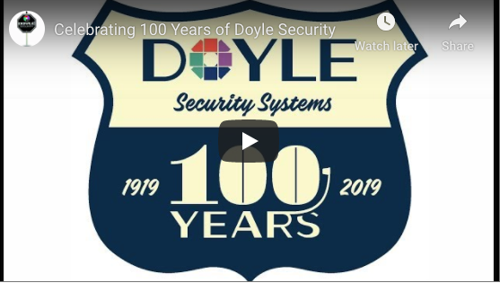 100years-video-thumbnail