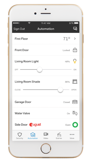 Apple-iPhone-Automation-Residential_hi