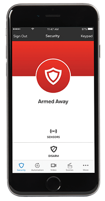 Apple-iPhone-Security-Armed-Away