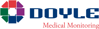 DOYLE_Med_logo
