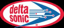 DeltaSonic 90h-01