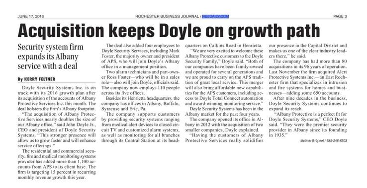 DSS_Rochester_Business_Journal_6.17.16-01.jpg