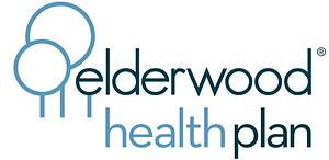 Elderwood Health Logo