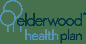 Elderwood-Health-Plan-R-Large