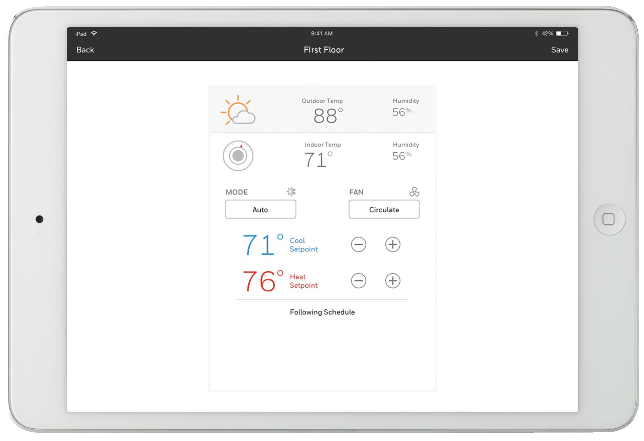 Apple-iPad-Automation-Temperature_hi.png