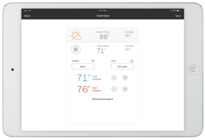 Apple-iPad-Automation-Temperature_hi.png