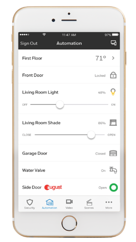 Apple-iPhone-Automation-Residential_hi.png