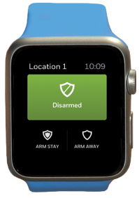 AppleWatch_TC4_silho_Disarmed_hi.png