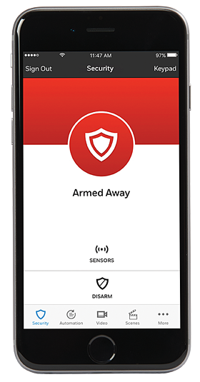 Apple-iPhone-Security-Armed-Away 1_lo.png