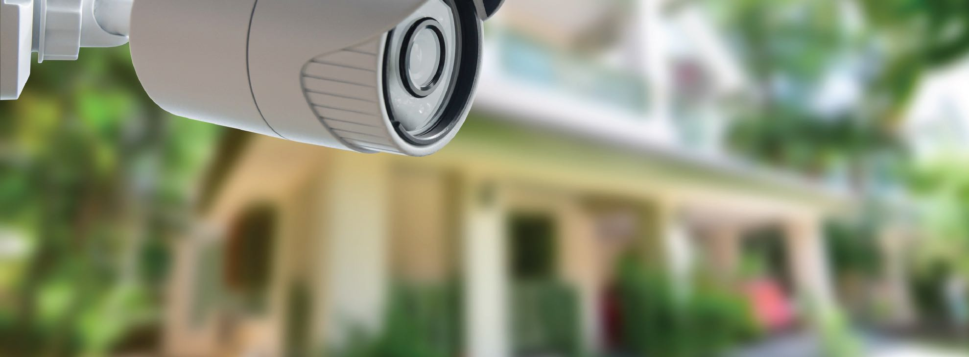 Security Cameras Buffalo Rochester Erie Albany Syracuse