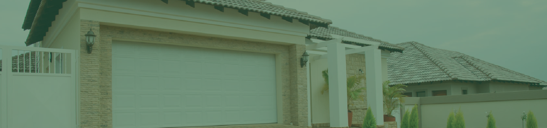 Security Systems Buffalo Rochester Albany Erie Syracuse