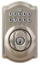 Door Locks Syracuse Rochester Buffalo Albany Erie