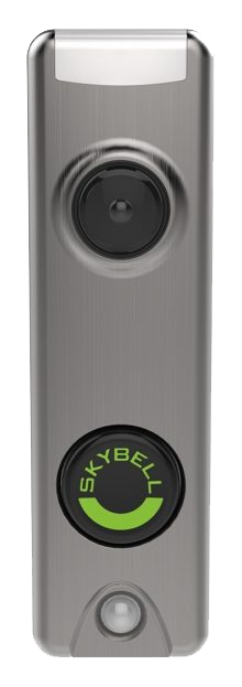 SkyBell Ring Door bell Rochester Buffalo Erie Syracuse Albany