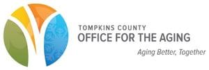 Tompkins OFTA Logo