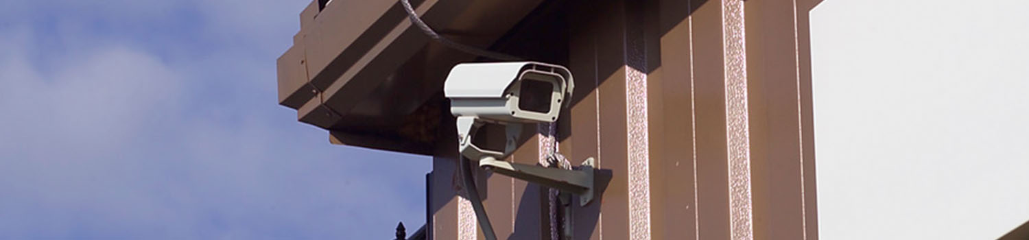 Video Surveillance Buffalo Rochester Syracuse Albany Erie