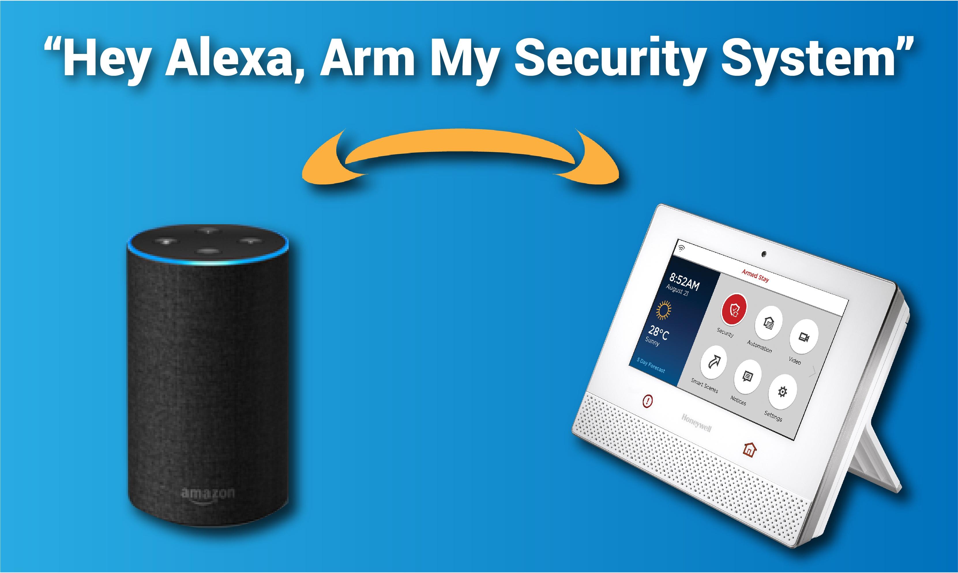 Alexa-01.jpg