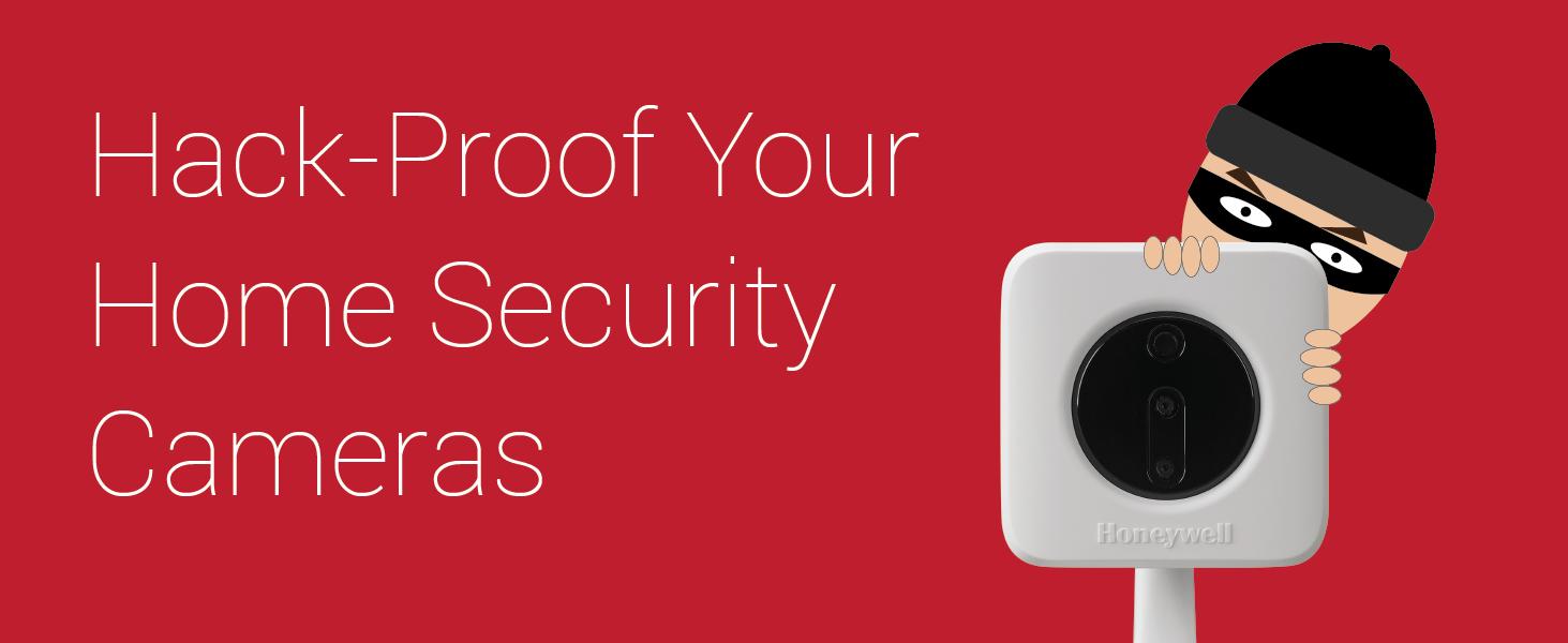 Hack Cameras Security Camera Hacking