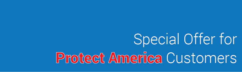 Protect America Rochester Buffalo Erie Syracuse Albany