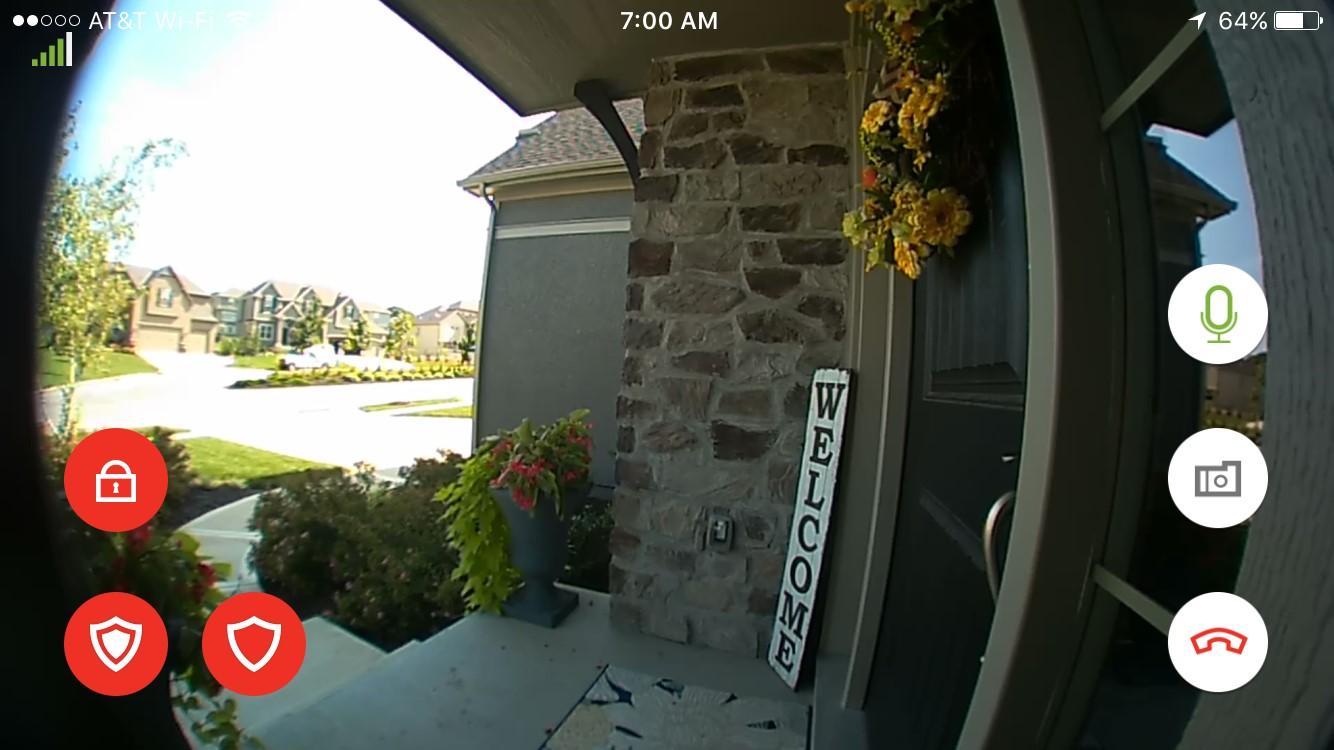 Video Doorbell Screen.jpg