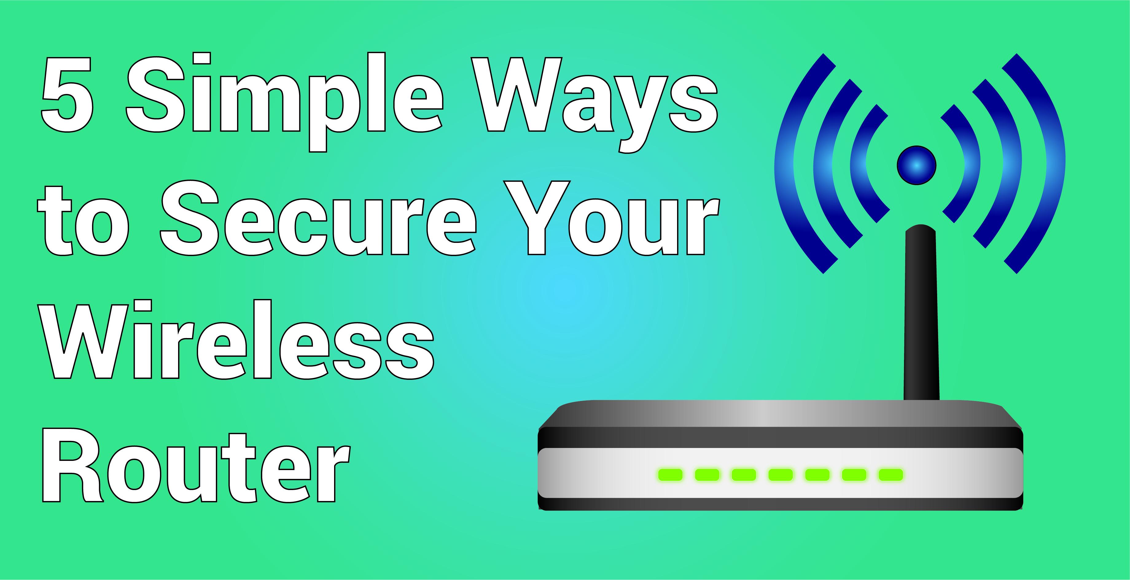 Wifi Security Rochester Buffalo Syracuse Albany Erie