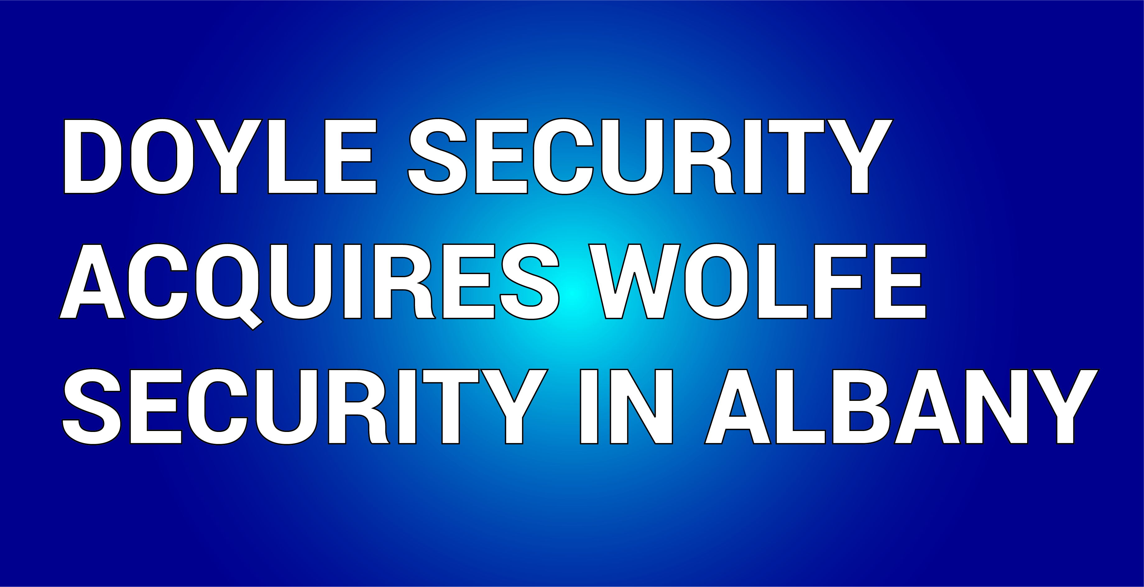Wolfe-01.jpg