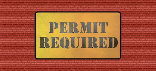 permits-01.jpg