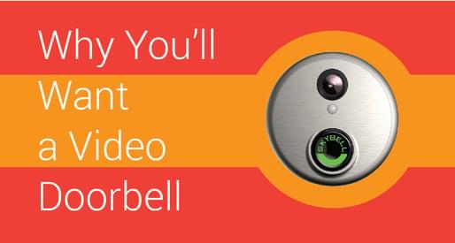 skybell-01.jpg