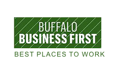 buffalo-business-first
