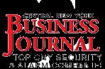 business-journal-1