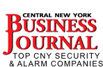 business-journal-1