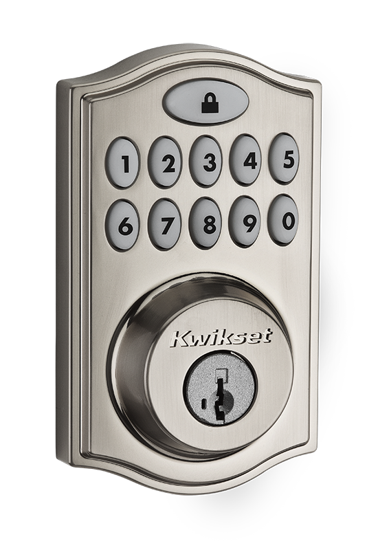 Business Door Locks Rochester Buffalo Albany Syracuse Erie