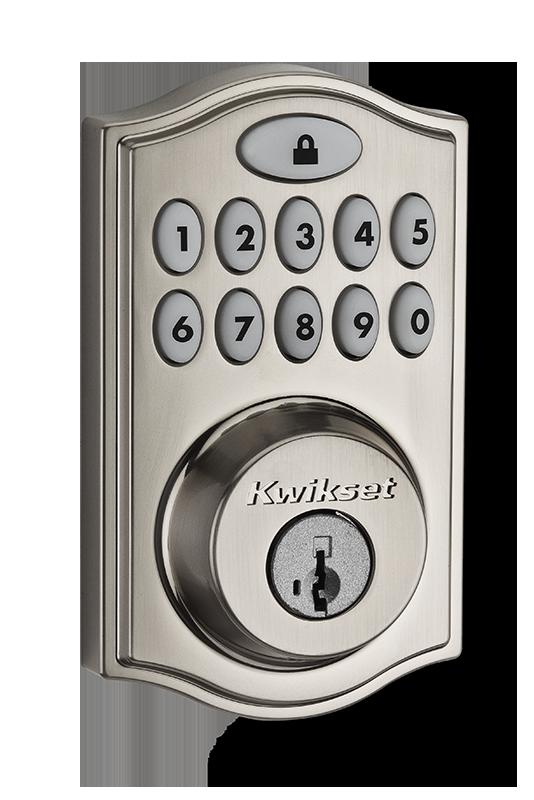 Business Door Locks Rochester Buffalo Albany Syracuse Erie