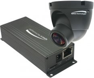 Security Cameras Rochester Buffalo Erie Albany Syracuse