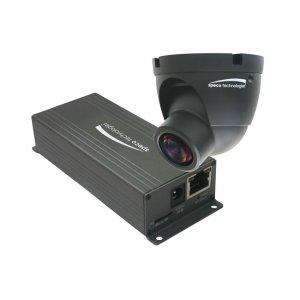Security Cameras Buffalo Rochester Albany Syracuse Erie