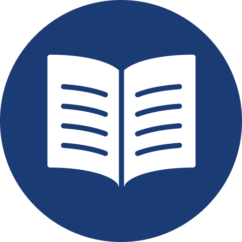 ebook_icon_blue.png