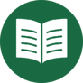ebook_icon_green.png