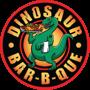 DinosaurBBQ 90h