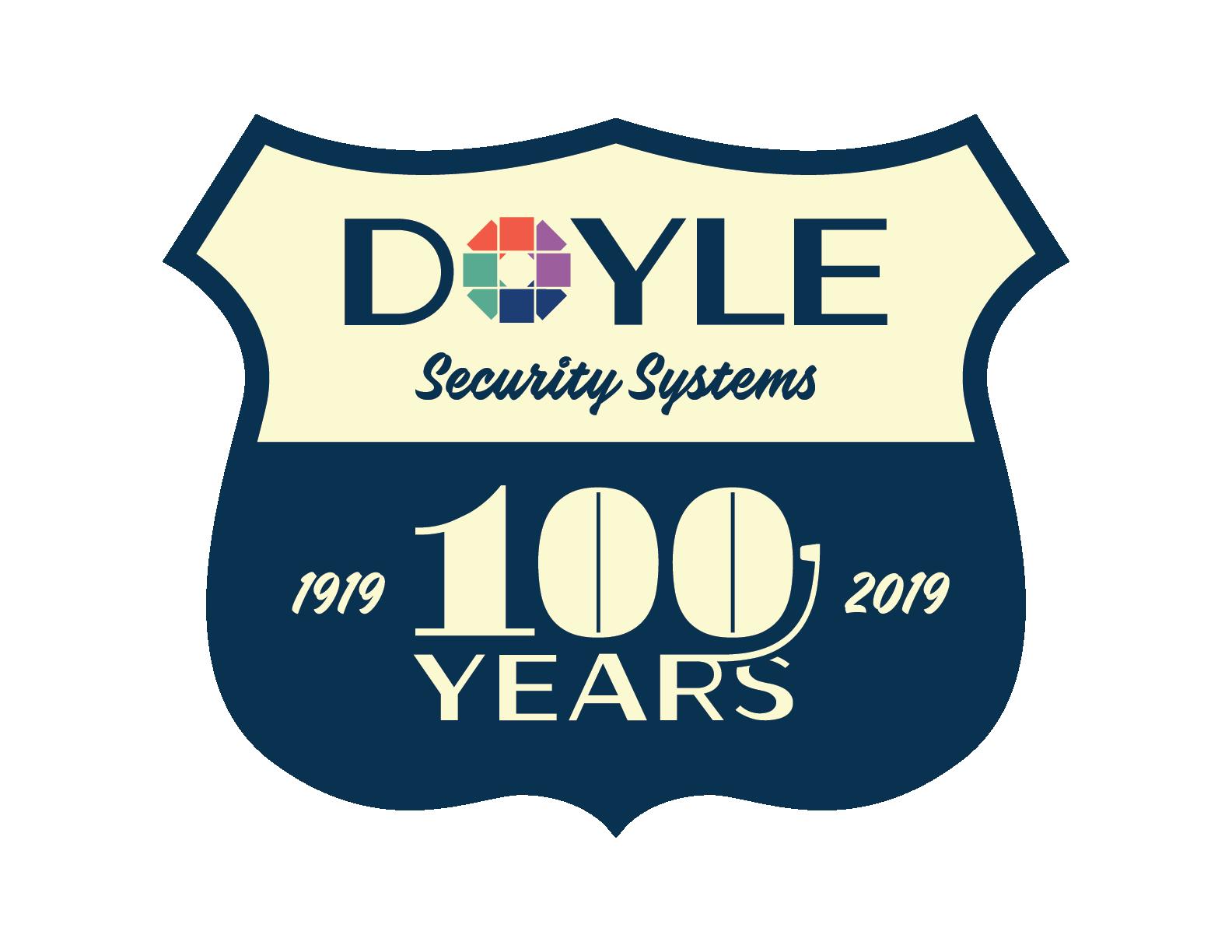 Doyle 100 - Option 1@2x