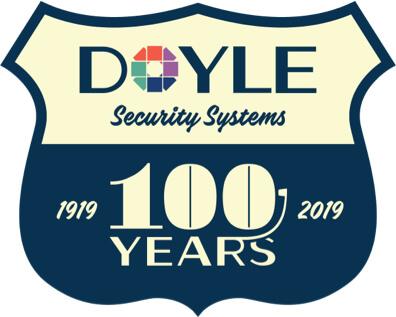 Doyle 100yrs (1)