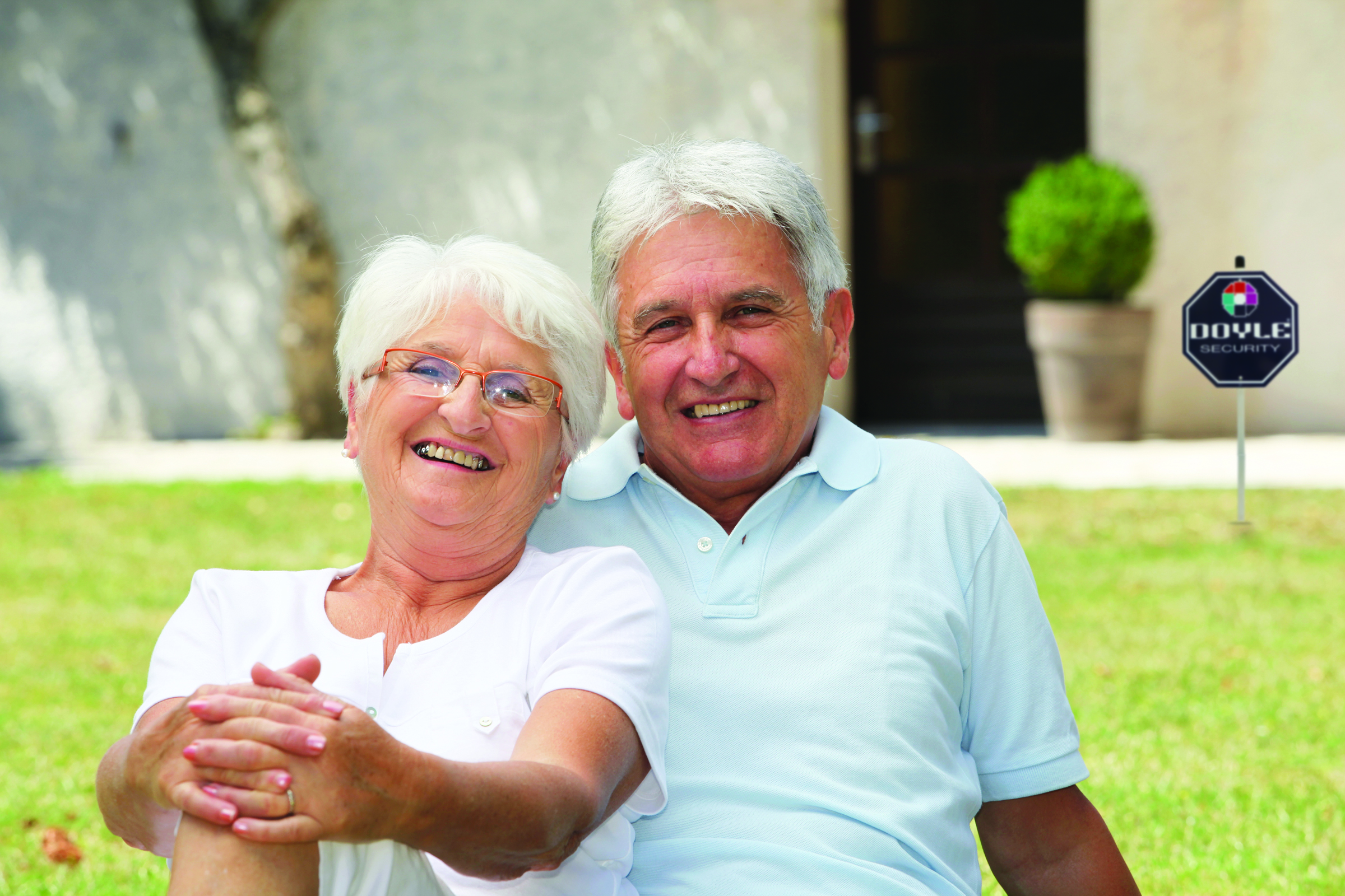 Most Legitimate Senior Dating Online Sites In America
