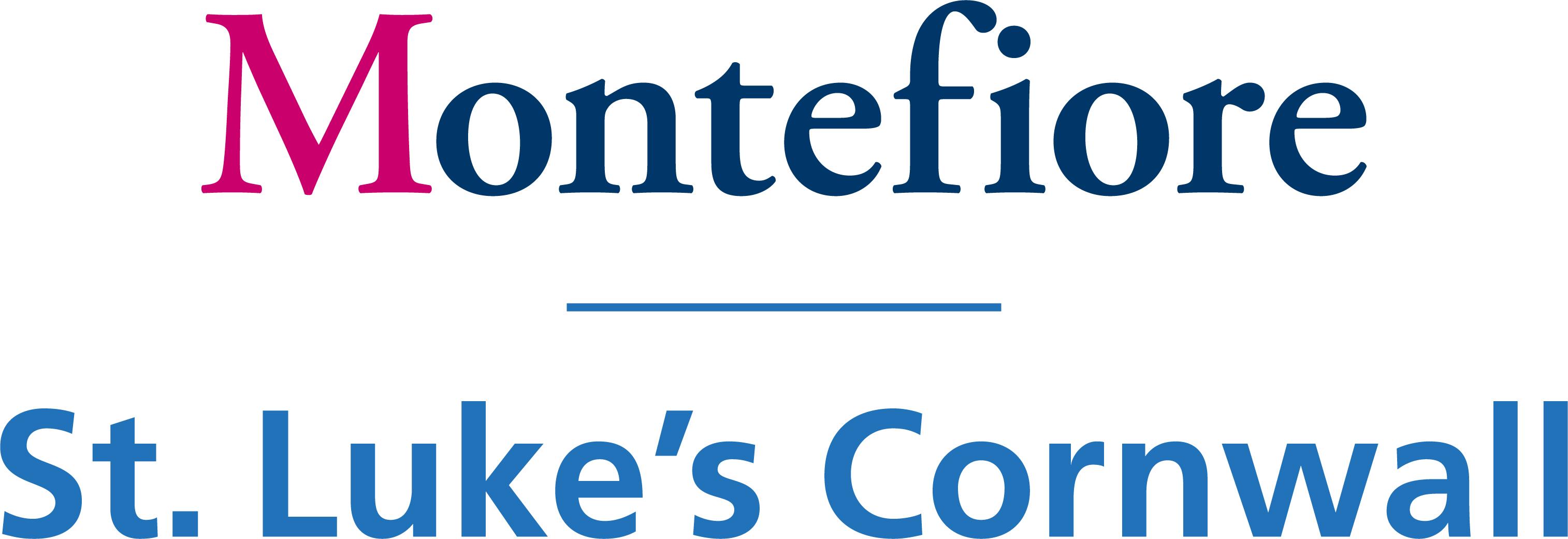 Montefiore St Lukes
