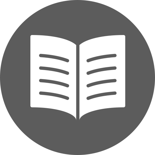 ebook_icon