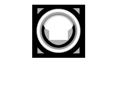 icon_customer_service3