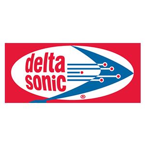 Proud Partner of Delta Sonic