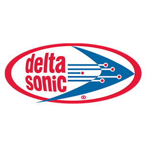 Proud Partner of Delta Sonic